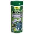 Pond AlgoClean 300 ml de chez Tetra