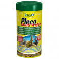 Pleco Multi Wafers  250 ml de chez Tetra