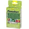 Mit Tetra PlantaStart wird oft zusammen gekauft