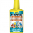 PH/KH Minus  250 ml Tetra