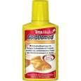Medica GoldOomed 100 ml von Tetra