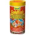 Mit Tetra Goldfish wird oft zusammen gekauft