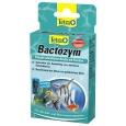 Mit Tetra Bactozym 10 Kapseln wird oft zusammen gekauft