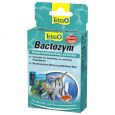 Tetra Bactozym 10 Kps.  Φθηνά