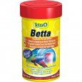 Betta Tetra 100 ml