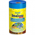 Tetra Crusta Menu  100 ml