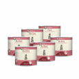 Herrmann's  Cat Food Multipack  negozio online