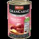 GranCarno Sensitive Adult Rind & Kartoffeln von Animonda 400 g test