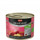 Animonda GranCarno Sensitive Adult Rind & Kartoffeln 200 g Günstige Preise
