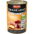 Animonda GranCarno Sensitive Adult Pute + Kartoffeln  Online Shop