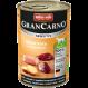 Animonda GranCarno Sensitive Adult Pute + Kartoffeln  400 g
