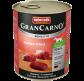 Animonda GranCarno Sensitive Adult Rind pur  800 g
