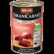 GranCarno Sensitive Adult Rind pur von Animonda 400 g test