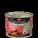 Animonda GranCarno Sensitive Adult Rind pur  200 g Online Shop