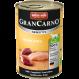 Animonda GranCarno Sensitive Adult Pute Pur  400 g