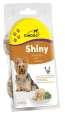 Shiny Hühnchen 2x85 g von GimDog
