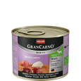 Animonda GranCarno Sensitive Adult Agneau Pur 200 g