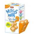 Animonda Milkies Harmony Malt 20x15 g
