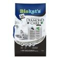 Diamond Care Classic Biokat's 10 l