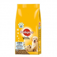 Pedigree  Junior Medium Poulet & Riz  15 kg