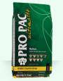 Ultimates Mature Kip & Bruine Rijst PRO PAC 2.50 kg