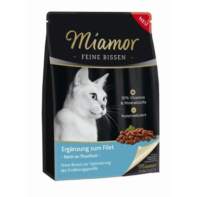 Miamor Feine Bissen Thunfisch 300 g, 1.5 kg