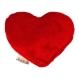 4Cats   Schmuse-Herz mit Baldrian EAN 4260070650505 - Preis