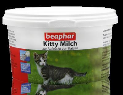 Beaphar Kitty-Milk 200 g