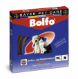 Anti-flea Collar for Dogs and Cats  Brun från Bolfo