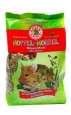 Mit Rosenlöcher Hoppel Mobbel Mäuse Menü wird oft zusammen gekauft