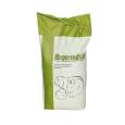 Müsli pour rongeurs 20 kg de chez Deukanin