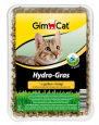 Hydro-Gras 150 g van GimCat