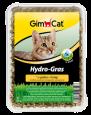 Hydro-Grass fra GimCat 150 g