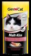 GimCat Malt-Kiss 40 g