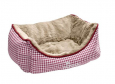 Hunter Dog Sofa Astana 60x45 cm