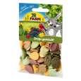 JR Farm Drops Mix para Roedores 75 g