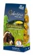 JR Farm Dog Grainless Valentinis Gelenk 200 g vorteilhaft