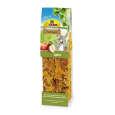 JR Farm Farmys Manzana 160 g barato