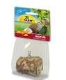 JR Farm Birds Holzrolle für Großsittiche & Papageien  150 g