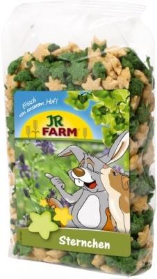 JR Farm Sternchen  200 g