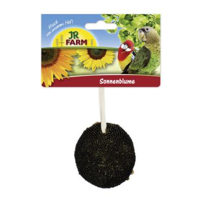 JR Farm Sonnenblume 30 g