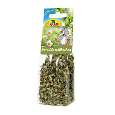 JR Farm Pure Gänseblümchen  20 g