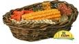 Mit JR Farm Nager - Körbchen wird oft zusammen gekauft