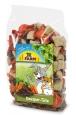 JR Farm Bolsa Crujiente encarga a precios magníficos