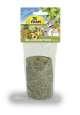 Heu-Schlemmertunnel Obst-Mix 125 g von JR Farm