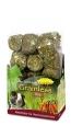 Produkty často nakoupené spolu s JR Farm Grainless One Guinea Pig