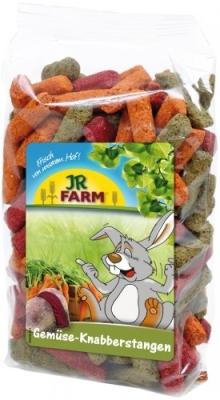 JR Farm Bastoncini di Verdure  125 g
