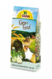 JR Farm Food Meerschweinchen Junior  750 g