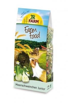 JR Farm Food Cavie Junior  750 g