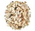 Graines de tournesol Agros 1 kg
